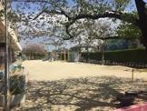 名古屋市丸池保育園