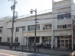 名古屋市 中川児童館の画像1