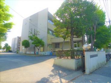 越谷市立桜井小学校の画像1