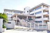 越谷市立大袋東小学校