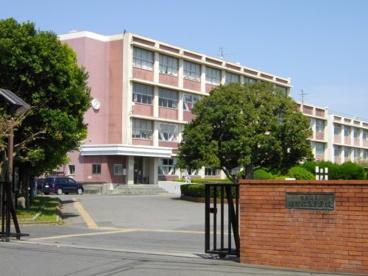 埼玉県立越谷北高等学校の画像1