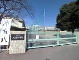名古屋市立大曽根中学校