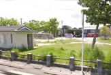 西賀茂児童公園