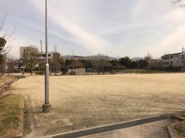 灰塚公園の画像2
