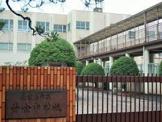 名古屋市立黄金中学校