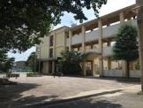名古屋市立稲葉地小学校