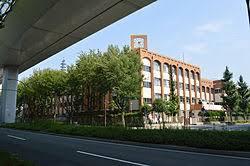 名城小学校の画像1