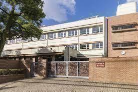 栄小学校の画像1