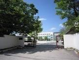 名古屋市立川原小学校