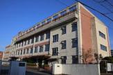名古屋市立日比野中学校