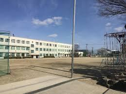 名古屋市立豊治小学校の画像1