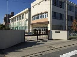 千音寺小学校の画像1
