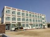 名古屋市立長須賀小学校