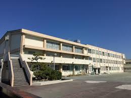 赤星小学校の画像1