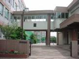 名古屋市立港西小学校