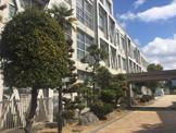 名古屋市立西築地小学校