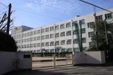 港楽小学校