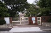 港南中学校