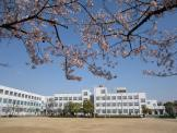 名古屋市立道徳小学校