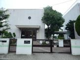 名古屋市立大生小学校