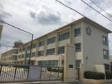 名古屋市立吉根小学校