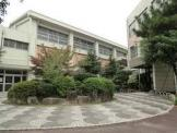 名古屋市立長根台小学校