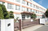名古屋市立表山小学校