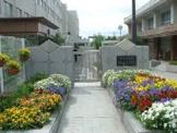名古屋市立植田小学校
