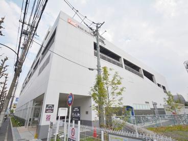OK(オーケー) 立川富士見町店の画像1