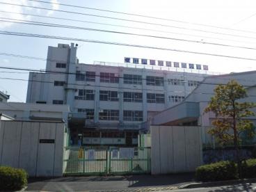 江戸川区立南葛西小学校の画像1