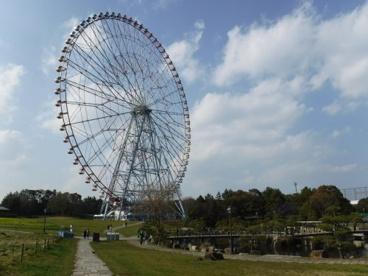 葛西臨海公園の画像1