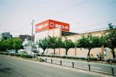 関西スーパー 内代町