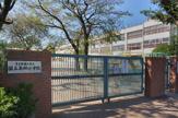 国立市立国立第四小学校