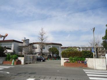 島田第一小学校の画像1