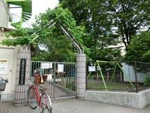 志村橋保育園