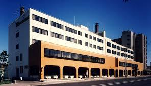 札幌中央病院の画像1