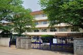 小金井市立小金井第四小学校