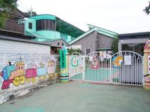 貫井保育園