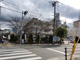 大阪市都島区役所
