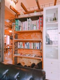 mycafeの画像4