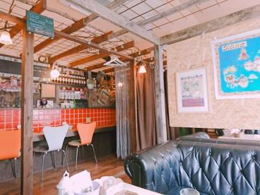 mycafeの画像5