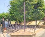 三丁目森公園