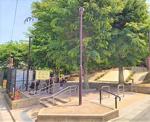練馬区立三丁目森公園