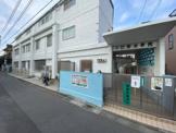 野方学院幼稚園