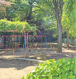 たじま児童遊園の画像1