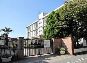 水堂小学校の画像1