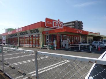 The Big(ザ・ビッグ) 南福岡店の画像1