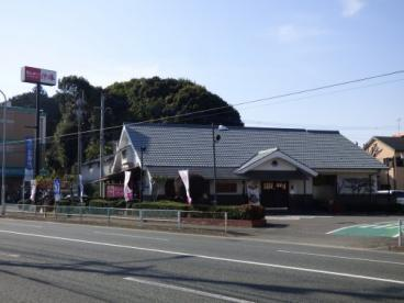 とんかつ濱かつ福岡諸岡店の画像1
