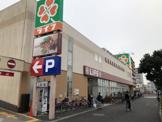 ライフ 六町駅前店