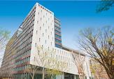 私立帝京平成大学中野キャンパス